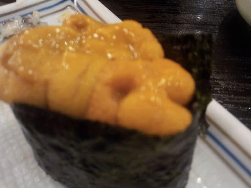 tokyo-eats-11