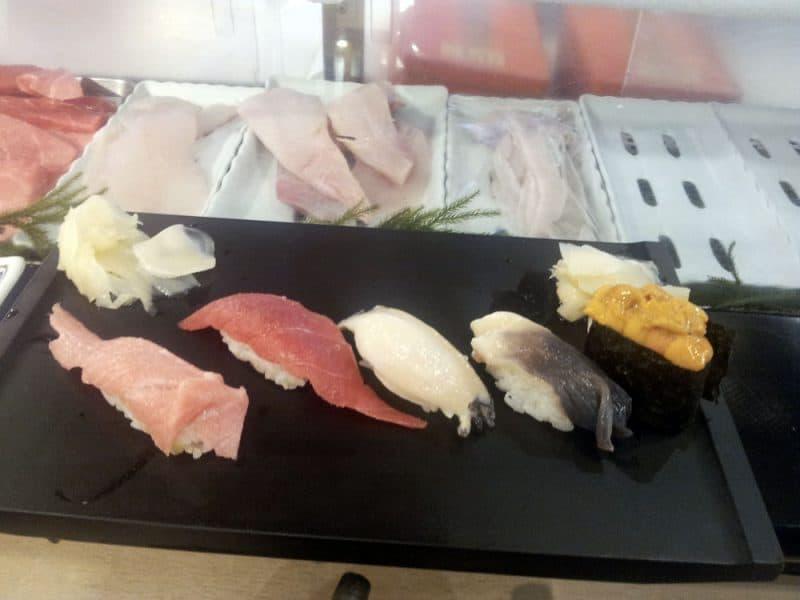 tokyo-eats-2