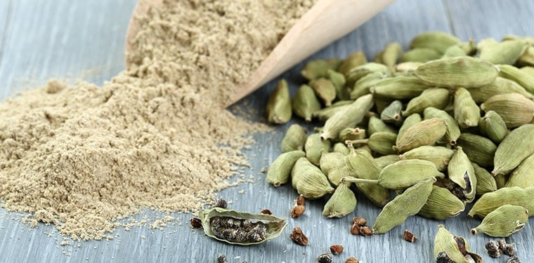 healthHub-mainarticle-760x375-benefits-cardamom-min