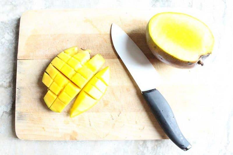 autentico-mango-lassi