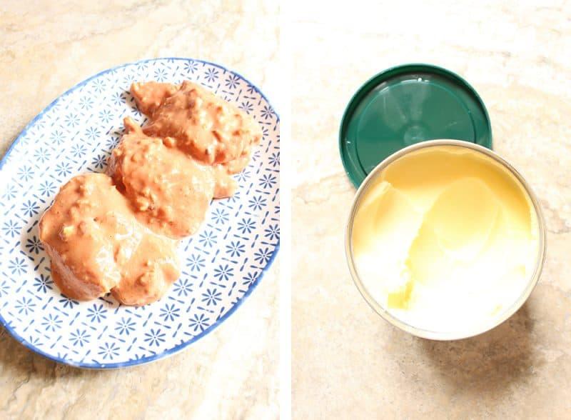 butter-chicken-a-casa