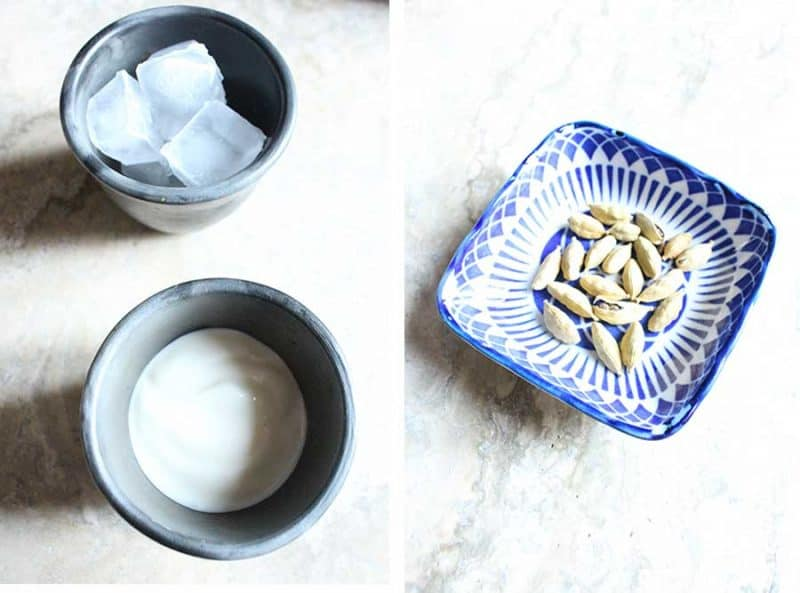 mango-lassi-ricetta-2