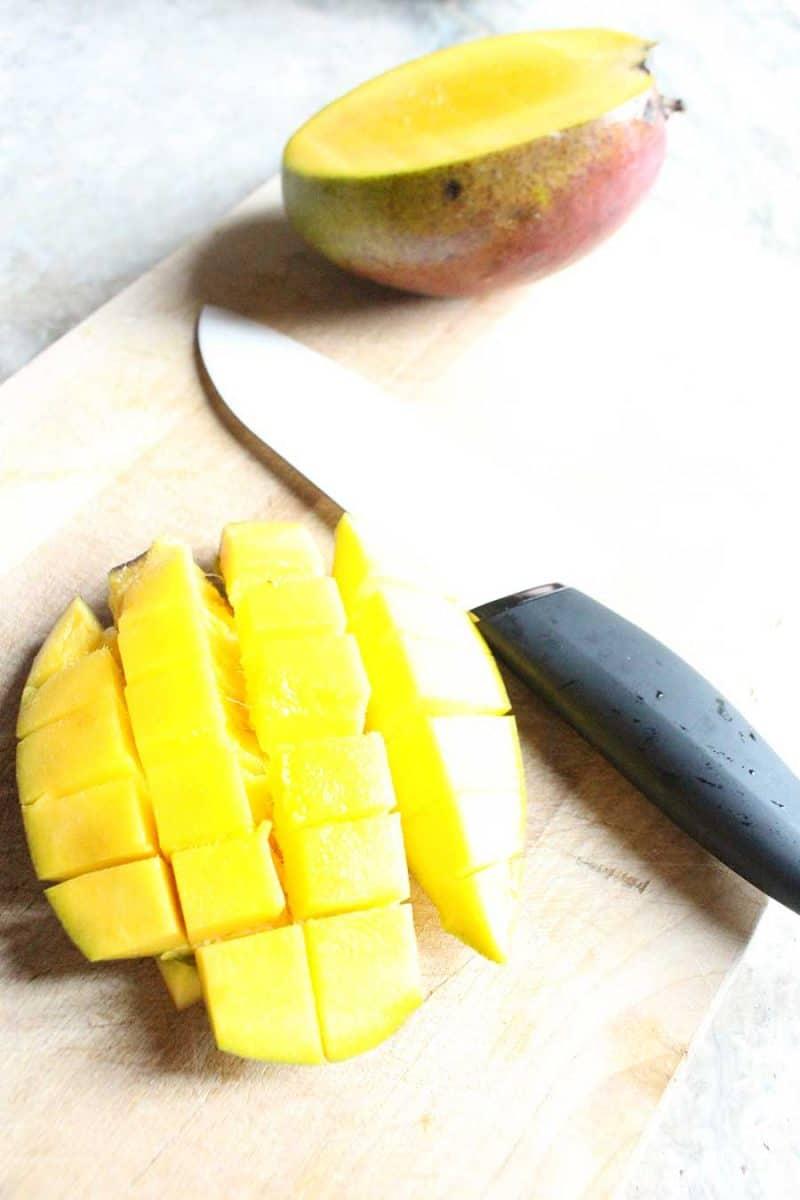 ricetta-mango-lassi