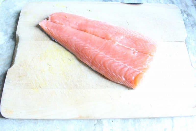 ricetta-teriyaki