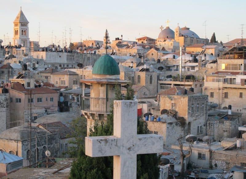 jerusalem-108848_1280
